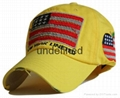 Women Hats New Fashion Men′s Women′s Cap Hat