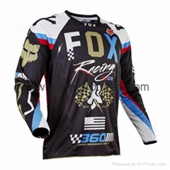 2017 motorcross suits mo