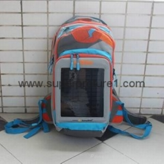 2017 sunny bag out door bag  travling bag sports bag