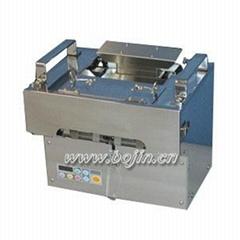 FD-160薄膜切割机