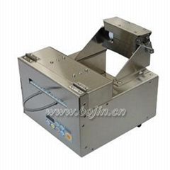 FD-120Ⅱ薄膜切割机