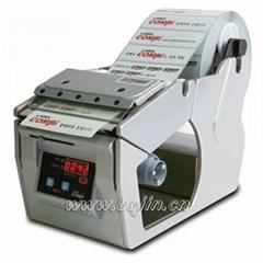 进口标签剥离机LabelCombi-100