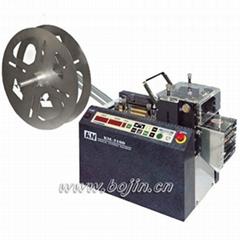 Computer Tape Cutting Machine KM-3100