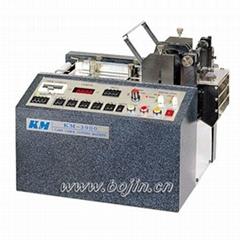 Computer Tape Cutting Machine  KM-3900