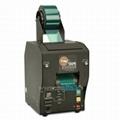 TDA080胶带切割机