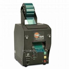 ELM Auto Tape Dispenser TDA080
