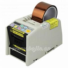 胶带切割机ZCUT-7