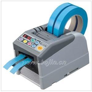 胶带切割机