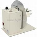 Automatic Label Rewinder AL-938