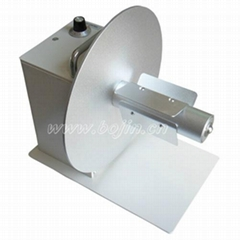 Automatic Label Rewinder AL-937