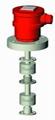 全新PPH防腐液位控制器