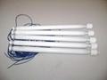 PVC浮球液位开关