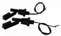 侧装塑料浮球液位开关 (热门产品 - 1*)