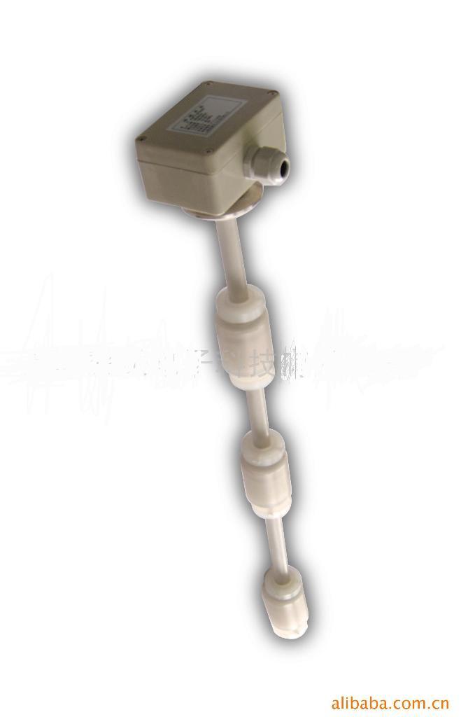 防腐塑胶连杆浮球液位开关 1