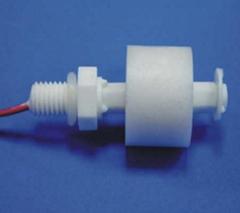 PP level sensors LSP35A