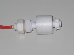 PP level sensors LSP35B