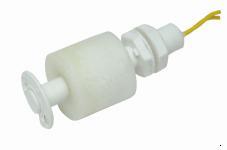 PP level sensors LSP43A