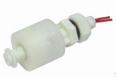 PP level sensors LSP43B