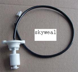 浮球开关LSP2545A 1