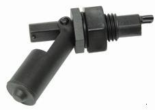 LSYZ-1  LEVEL  SENSOR (Hot Product - 1*)
