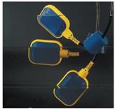 組合型電纜浮球液位開關