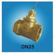 FS-DN25T  水流开关