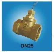 FS-DN25T  水流開關