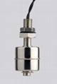 不锈钢液位开关LSS1A1