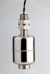 不鏽鋼液位開關LSS1A2
