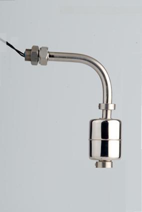 不锈钢液位开关LSS2A2 1