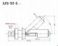 LSYZ-5 FLOAT SENSORS