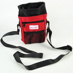Petopt Carries Pet Toys Key Dog Treat Training Pouch