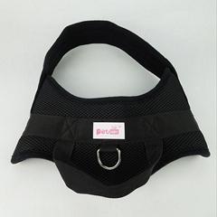 wholesale training service pet reflective padded vest