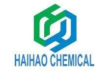 Chongqing Haihao chemical Co.,Ltd