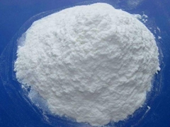 To dispersion emulsion powder