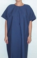China Patient gowns