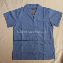 China nurse uniforms