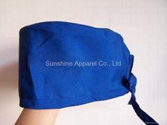China surgical cap