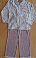 Pajama set 1