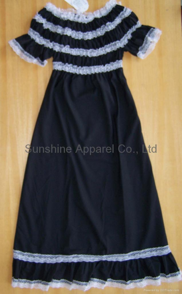 Nightwear 1
