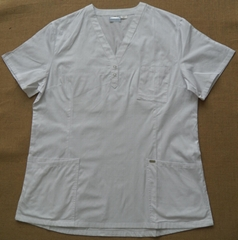 China nursing scrubs