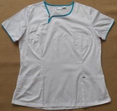 Nurse tunics / Nursing tunics