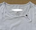 China enzyme washing T-shirt