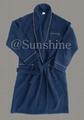 sleep gown