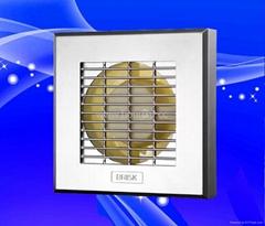 Ventilating Fan HX-801