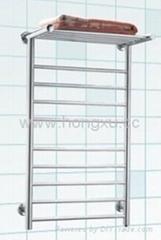 电热毛巾架 (BK-109-T5)