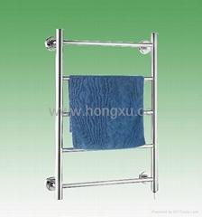 电热毛巾架(BK-109-5)