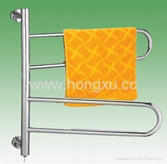 电热毛巾架(BK-108F)