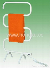 电热毛巾架 (BK-101)