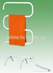 電熱毛巾架 (BK-101)